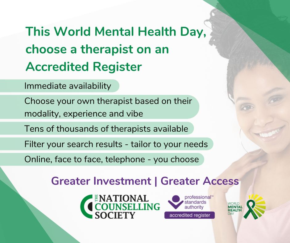 https://nationalcounsellingsociety.org/assets/uploads/misc/WMHD1-25.png