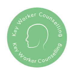 Key Worker Counselling